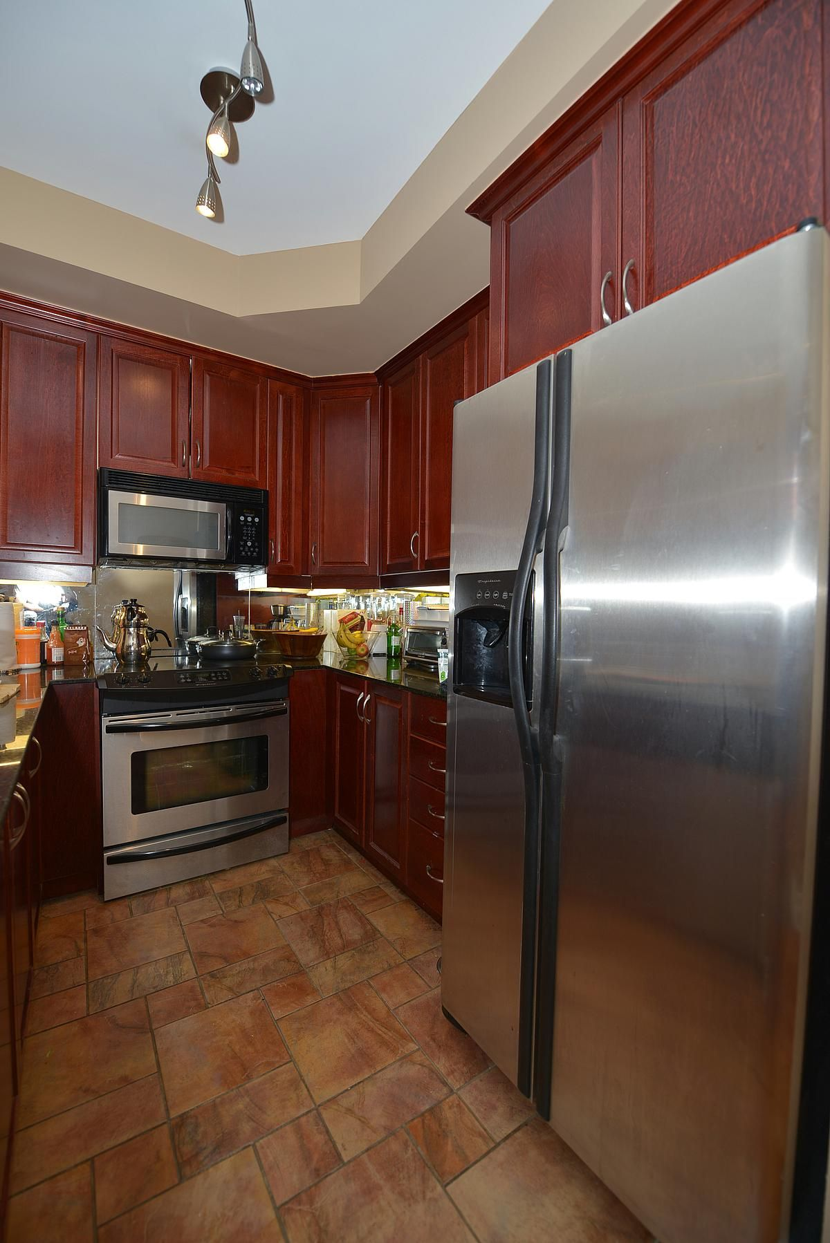 kitchen michael j allan real estate home decor kitchen granite countertops on j kitchen id=68767
