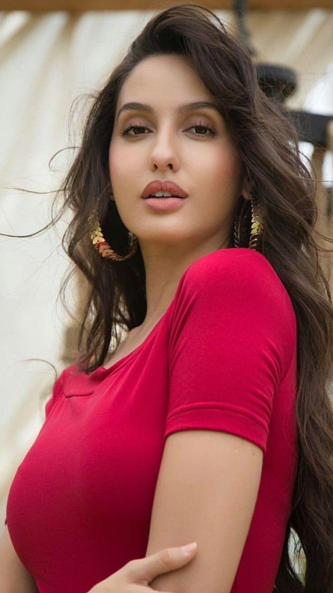 Nora Fateh beauty, Beautiful actresses, Beauty girl
