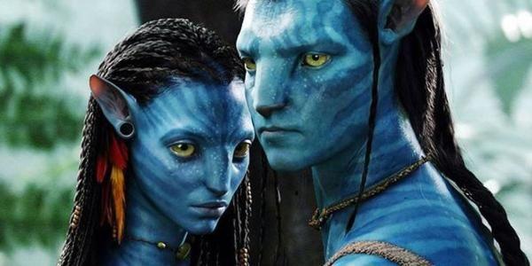 Alexander Granko Registran la marca Avatar Pandora