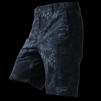4738125883 Vertx Kryptek Typhon Shorts - Limited edition and only available online.  #vertx #kryptek #typhon