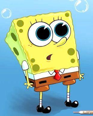 Adorable Spongebob Wallpapers Spongebob wallpaper