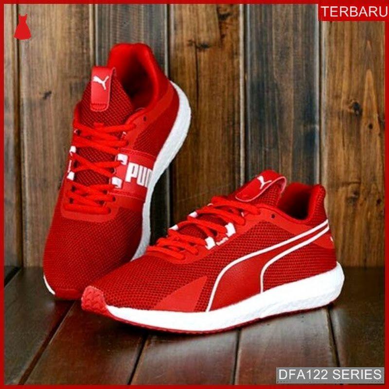 Dfa122m55 Mk08 Sepatu Sneakers Alifah 3918 Dewasa Bmgshop Kanvas Alifah Sneakers Shoes Toko Baju