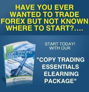 How forex brokers verify your nationality