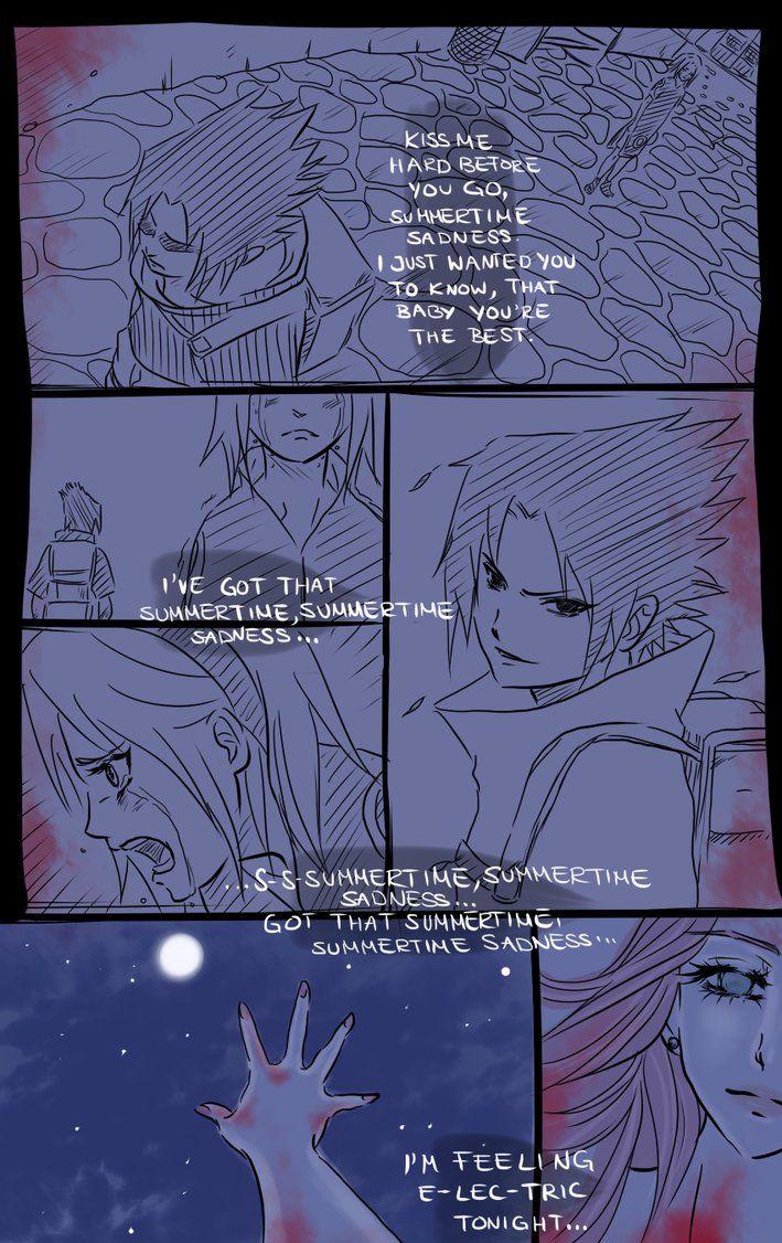 Farewell - Reunited 2. by Yui-Sakaino on DeviantArt