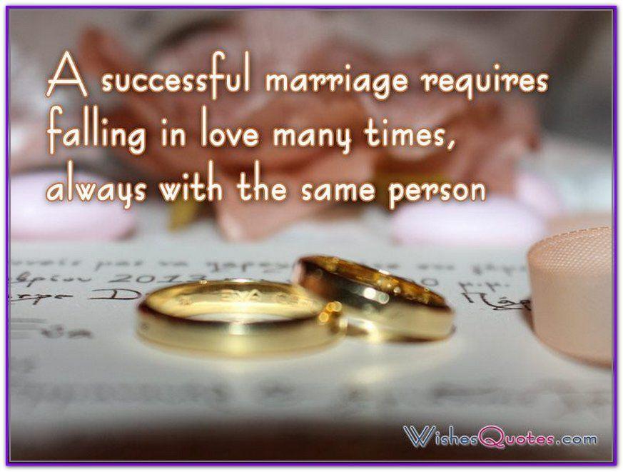 bridal shower card message christian