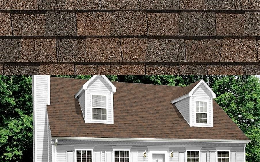 Certainteed Shingle Colors Greenawalt Roofing Company In 2020 Certainteed Shingles Shingle Colors Certainteed