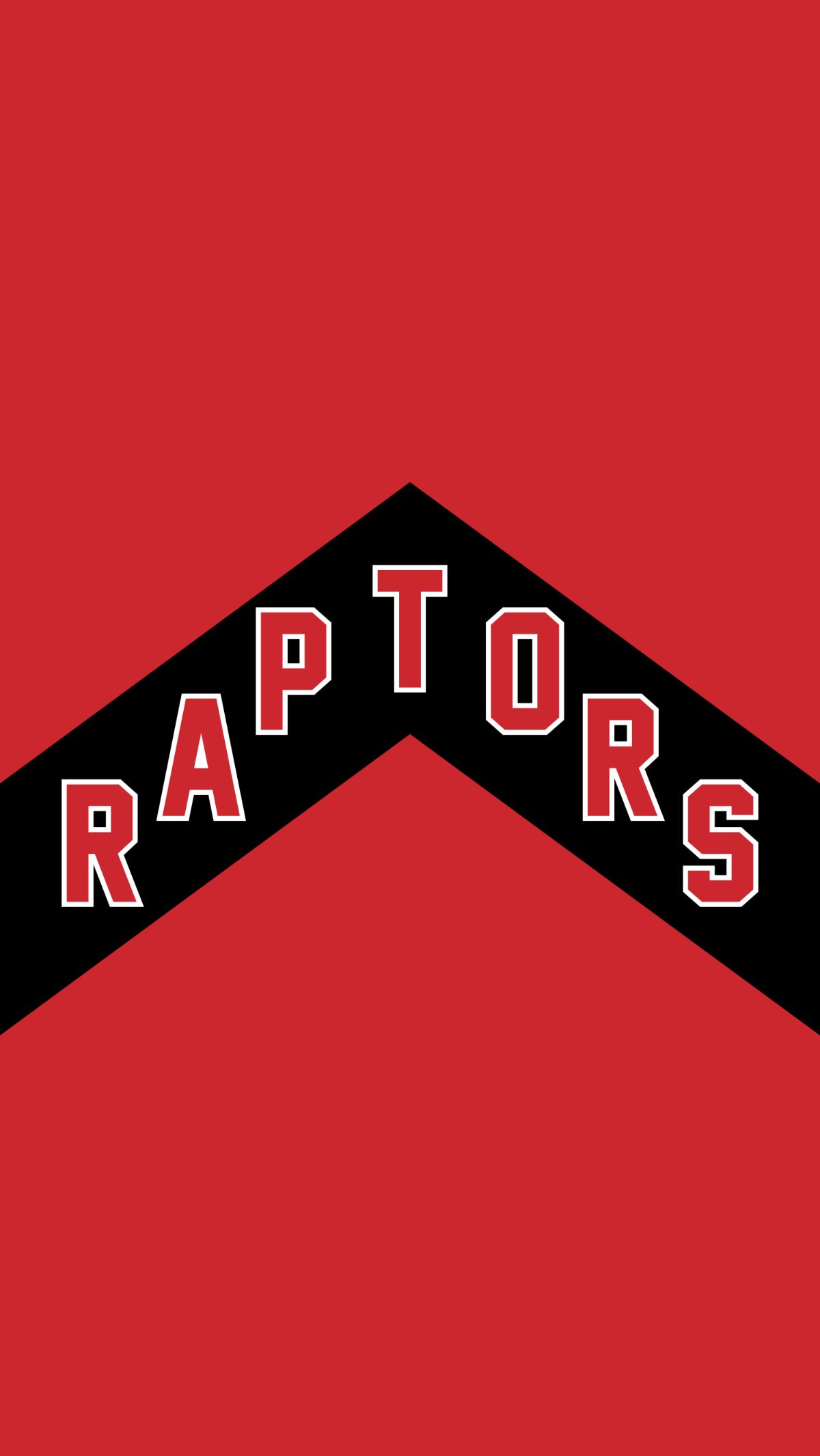 Raptors Toronto Basketball City Sticker By Sportsign Toronto Raptors Basketball Toronto Raptors Raptors