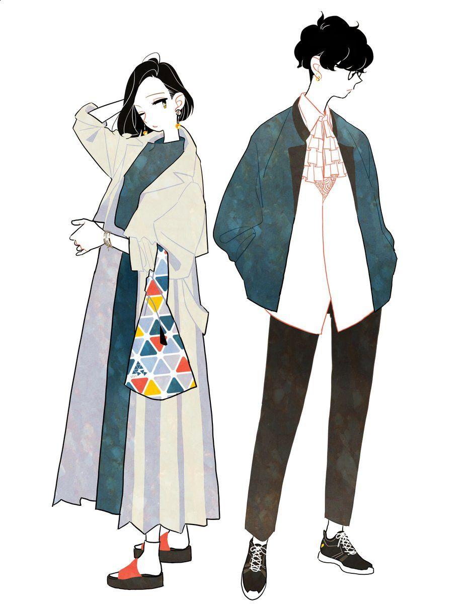 ひらめき (hirameki) (inspiration)」おしゃれまとめの人気アイデア
