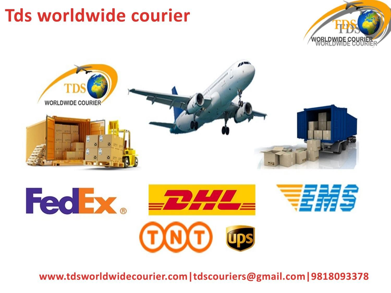 Dhl Courier Services Courier To Usa Offer 40 Off On International Documents Servicse Courier Courier Service Service
