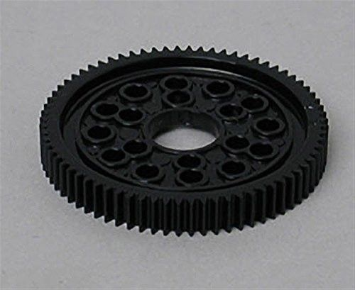 Kimbrough 48 Pitch Spur Gear, 72T