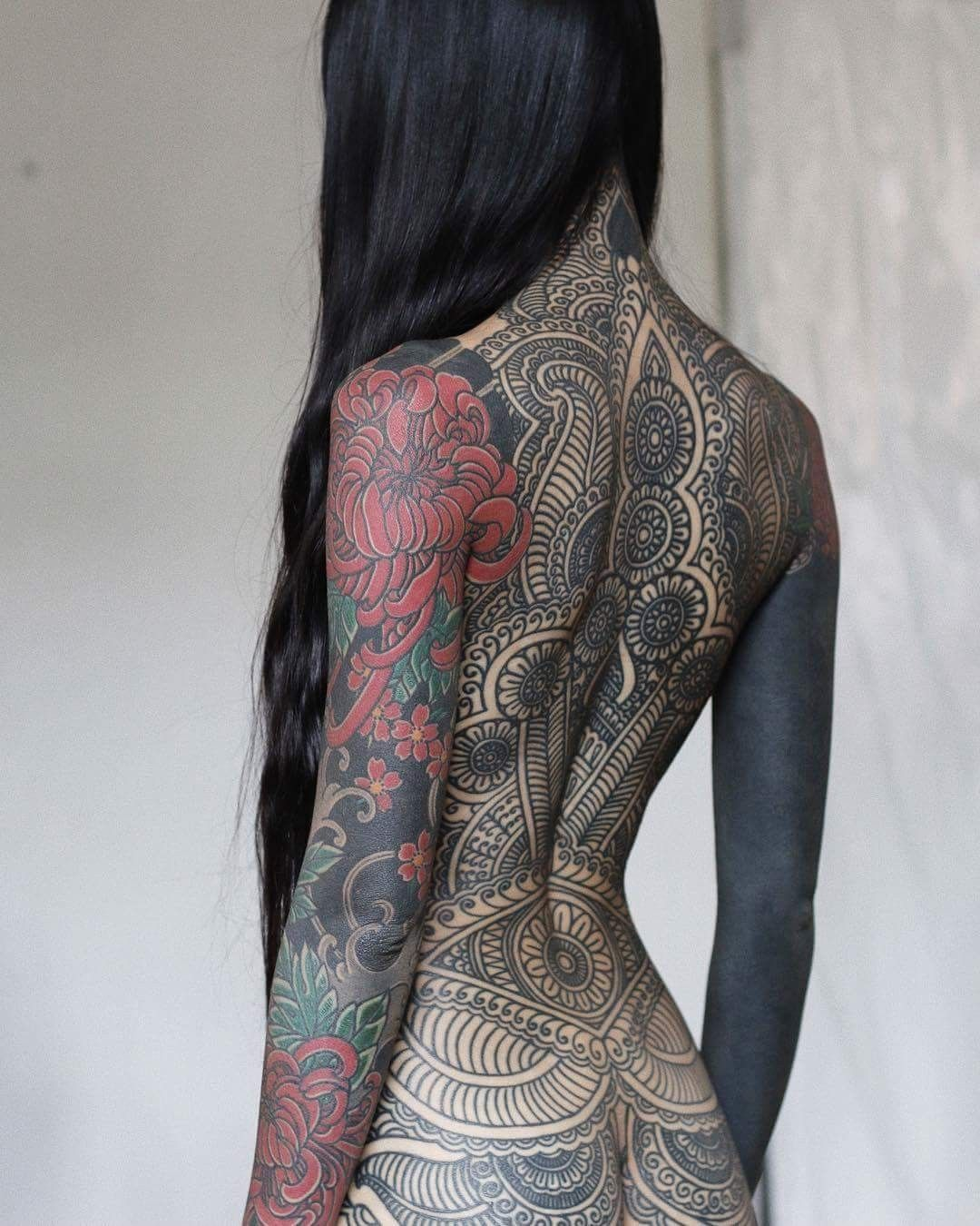 Lace bodysuit 34e  Pin by Eliza Williams on tattoo  Pinterest  Tattoos Body Art and