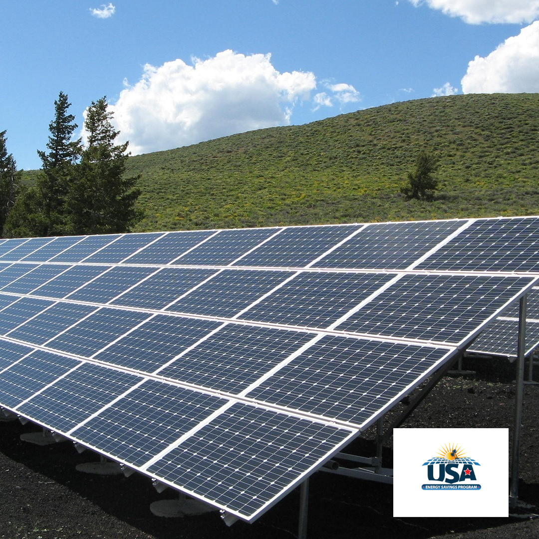 Our Energy And Solar Consultants Will Provide A Complete Perspective On The Total Energy Puzzle Taking Into Account Curre Solar Panels Solar Best Solar Panels