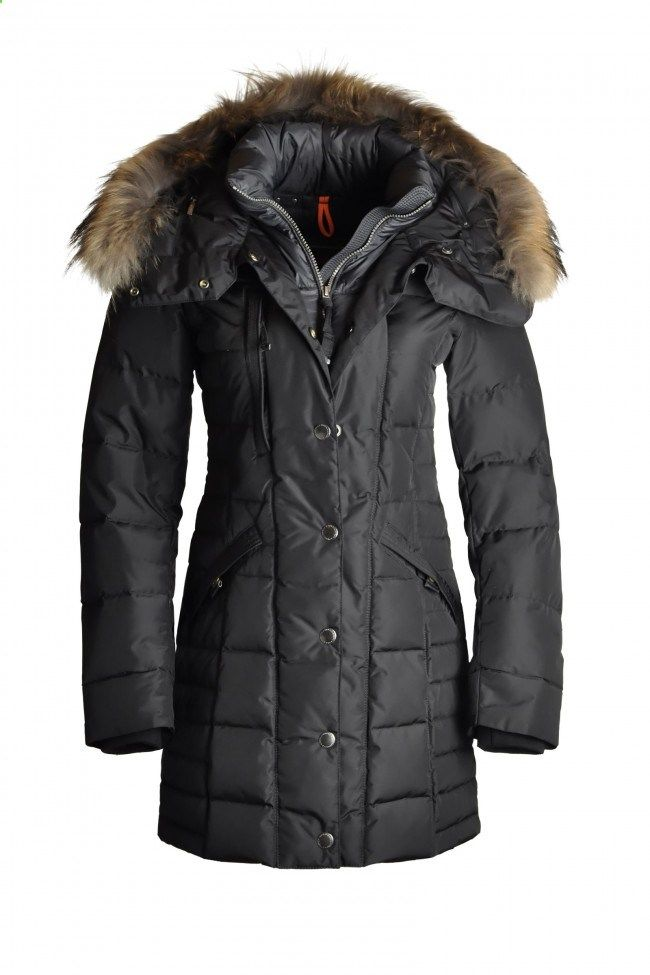 parajumpers angie beige