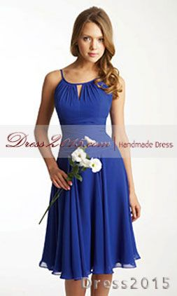efd71a2a09 Interesting, Bridesmaid, Dresses, Blue, Red, Purple, Short, Long,  Different, Black, Yellow
