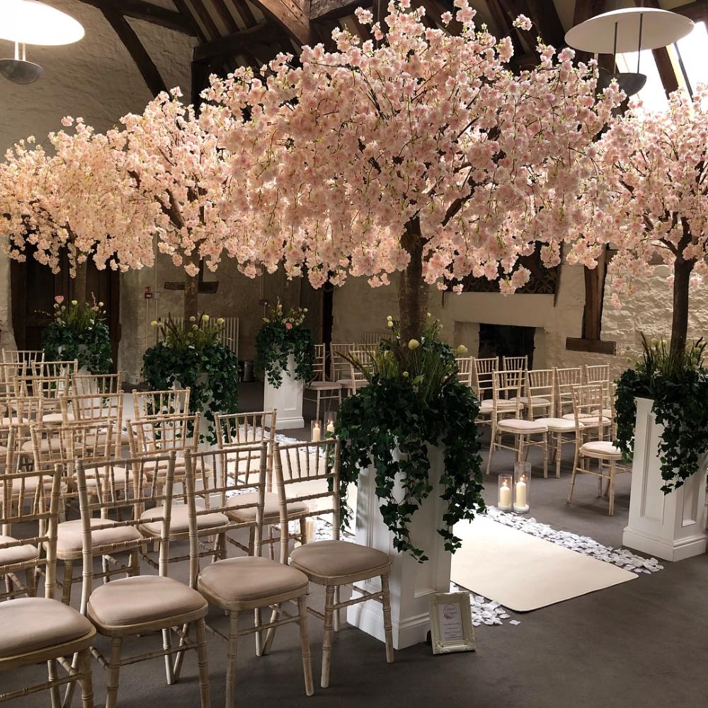 Cherry Blossom Wedding Tree Blossom Cherry Tree Wedding Cherry Blossom Wedding Blossom Tree Wedding Cherry Blossom Bouquet