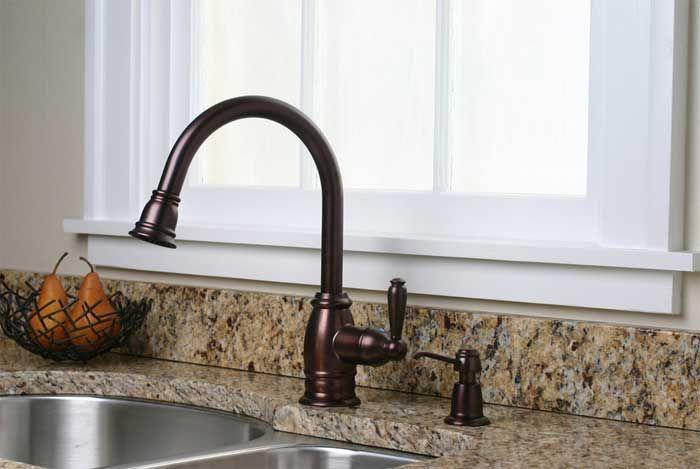 Niederdruck küchenarmatur Dekoration Granit Arbeitsplatten in der - Arbeitsplatte Küche Edelstahl