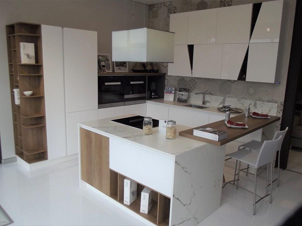 cucina-stosa-cucine-infinity-diagonal-scontato-del-50_O1.jpg (1024 ...