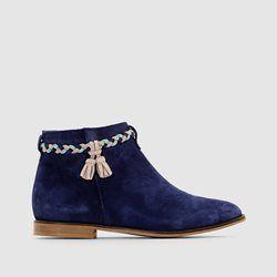 Chaussures - Bottines Essentiel 3xSC2c5bkV