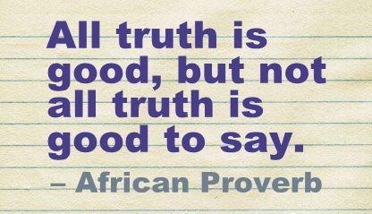 African Proverb African Quotes African Proverb Inspirational Quotes