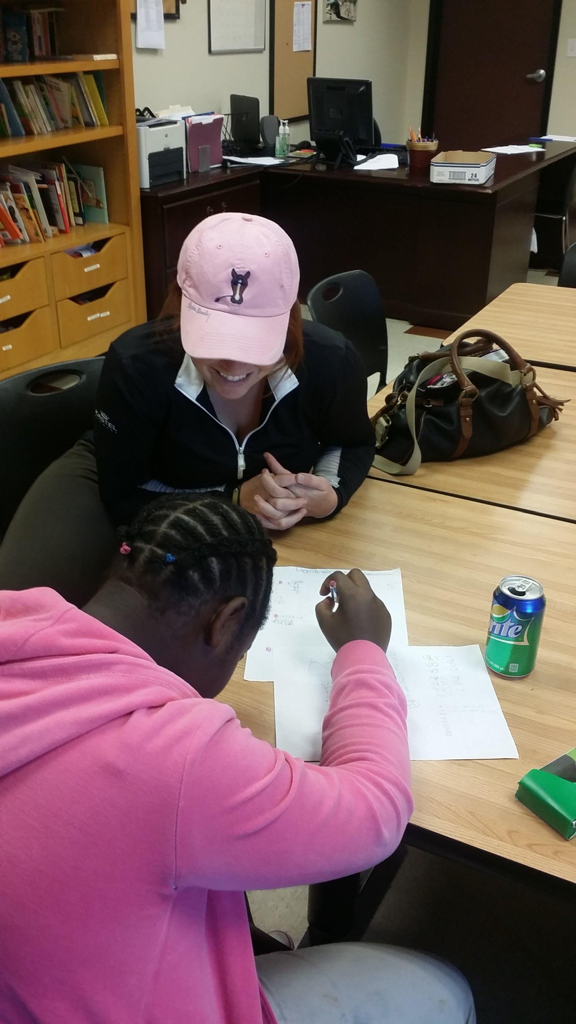 Mythman homework help center