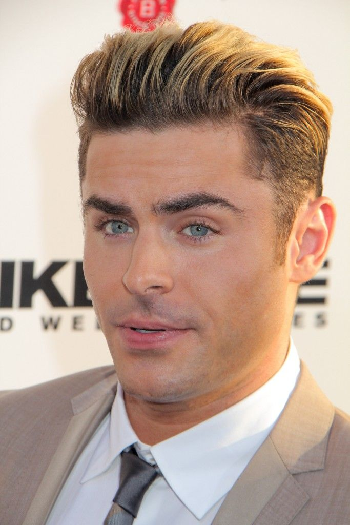 Pin By D R On Zac Efron Pinterest Zac Efron Hair Zac Efron