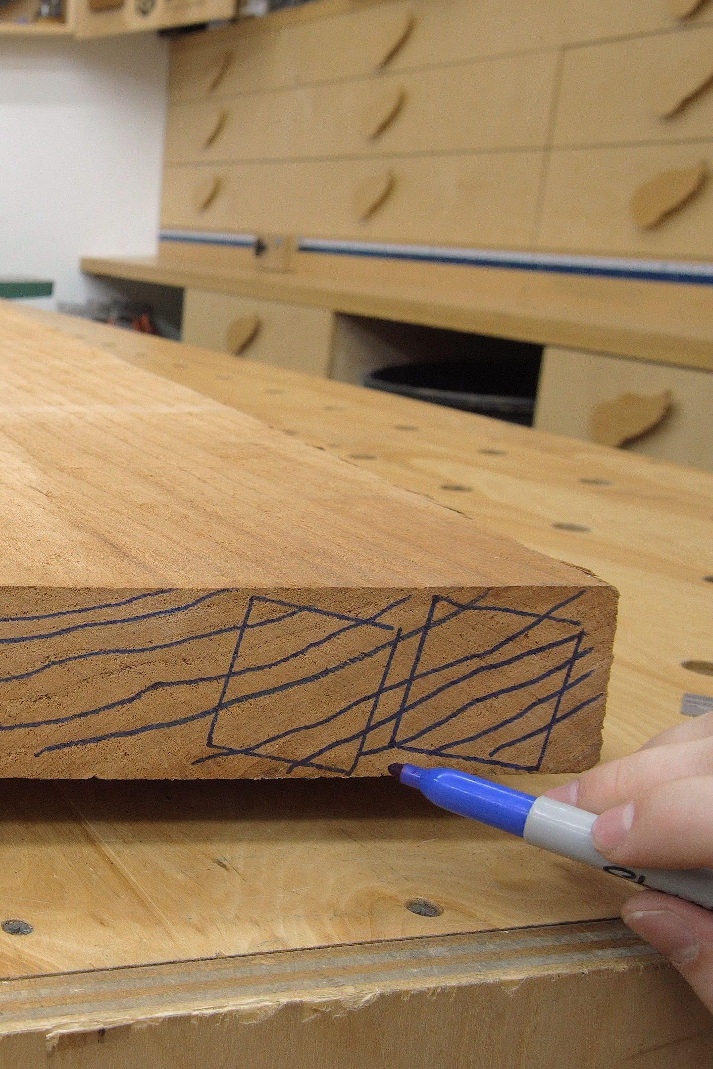 Pin By Jay Bates On Woodworking Woodworking Wood Joinery Wood
