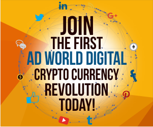 Investment cryptocurrency affiliate programs