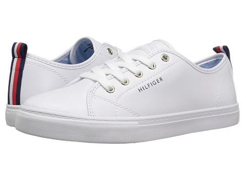 TOMMY HILFIGER Lumidee 2. #tommyhilfiger #shoes #sneakers