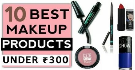 makeup products for beginners cheap in india 36 ideas for
