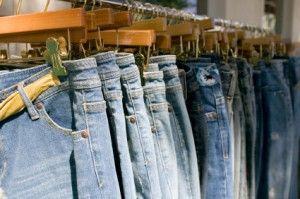 jeansss!!   ^.^