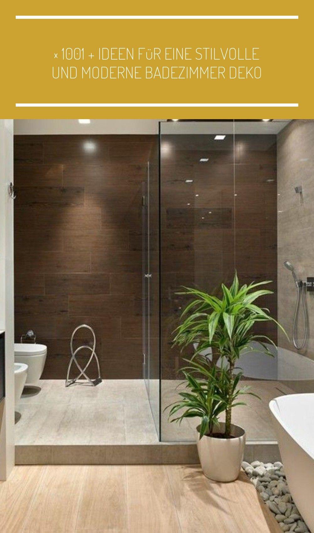 4 Badezimmer Deko Baddesign In Braun Und Weis Blumen Und Pflanzen Modern Farmhouse Bathroom Toil In 2020 Modern Farmhouse Bathroom Modern Farmhouse Farmhouse Bathroom