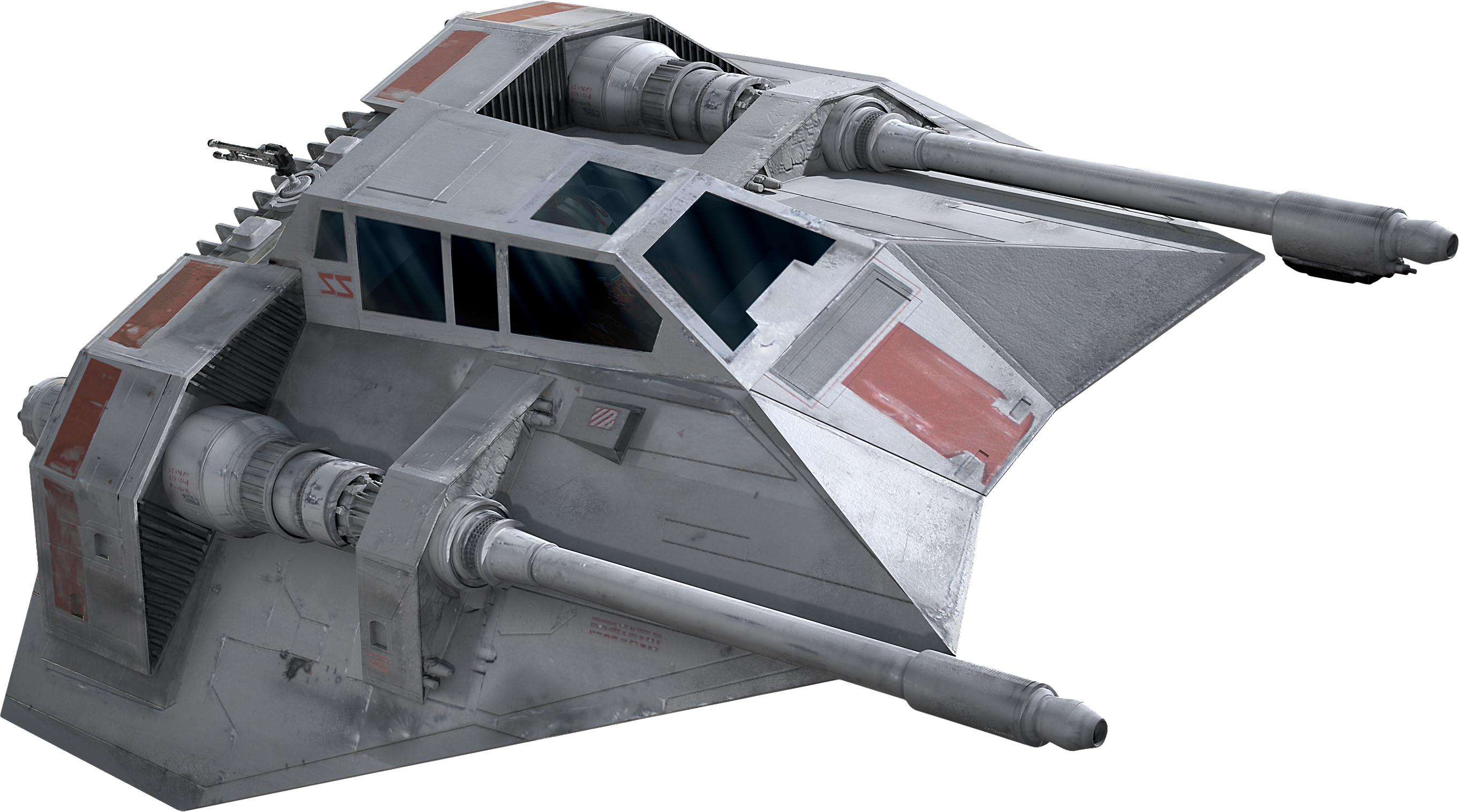 Star Wars Star Wars Images Star Wars Vehicles Star Wars Ships