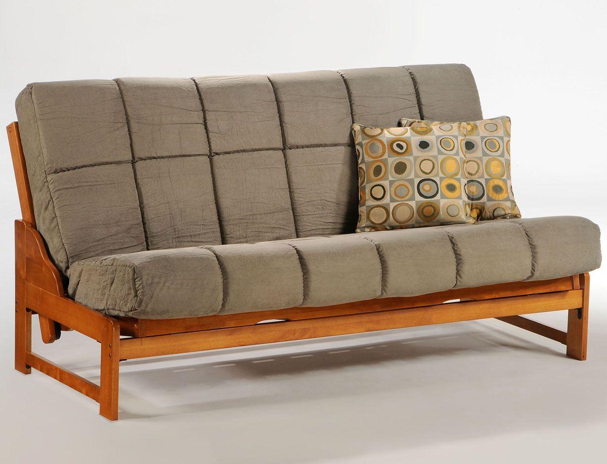 Icon of futon mattress pad how to make it comfortable