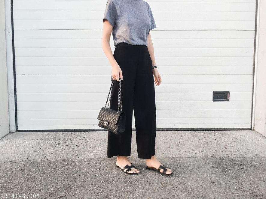FALL 2016: OUTFIT 5