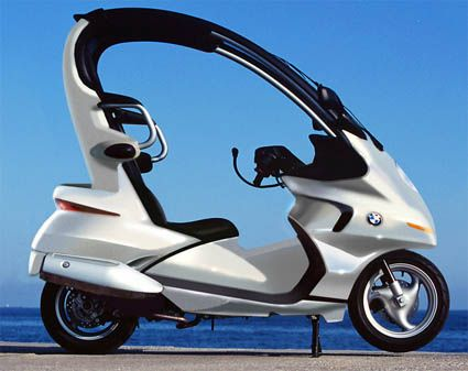 kenshimakage scooters mopeds c scooter on and pinterest best images bmw