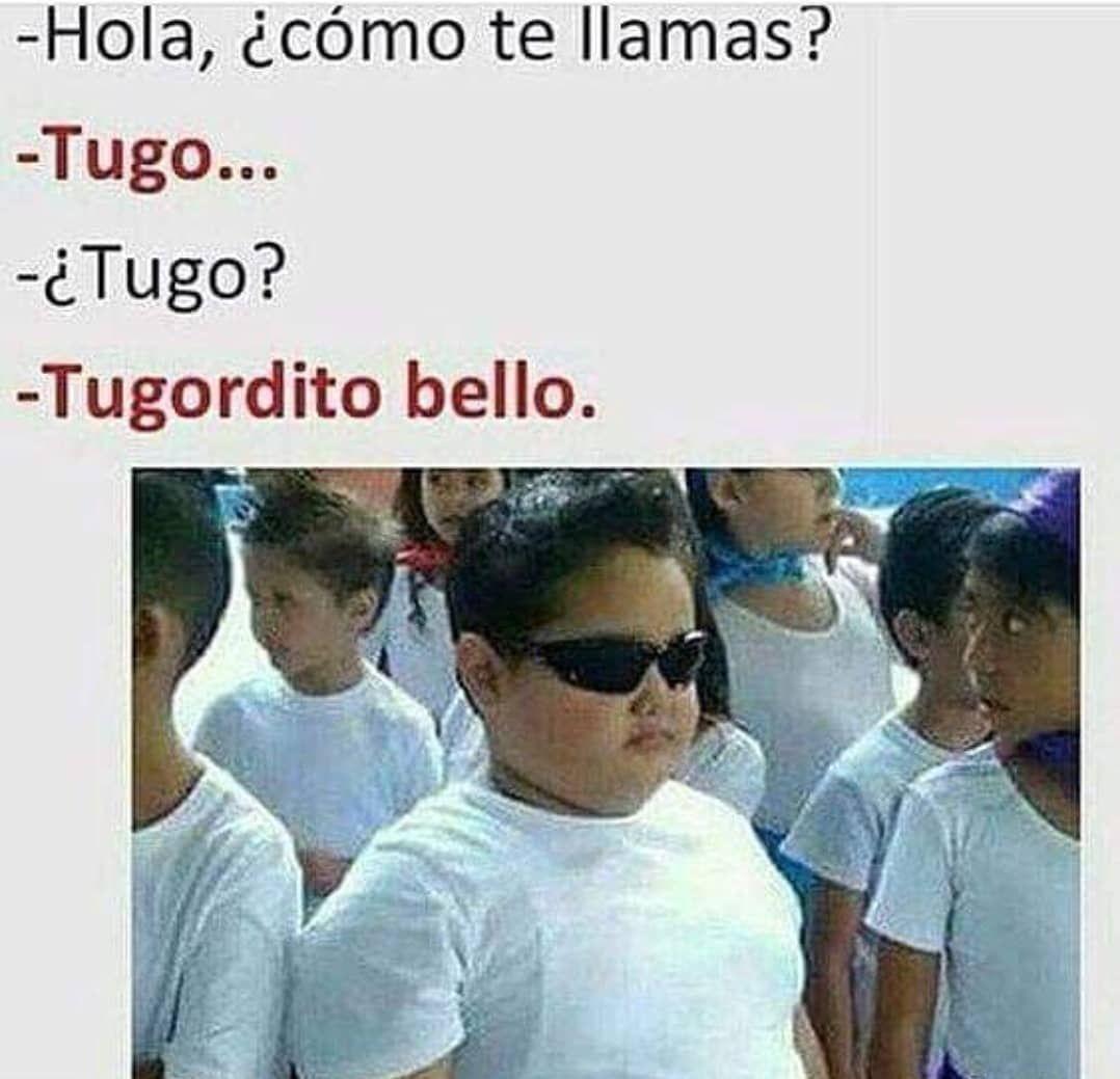 Best Latino Memes On Instagram Follow Nomames Bro Tag Tag Tag Nomamesbro Houston Dark Humour Memes Memes Funny Memes