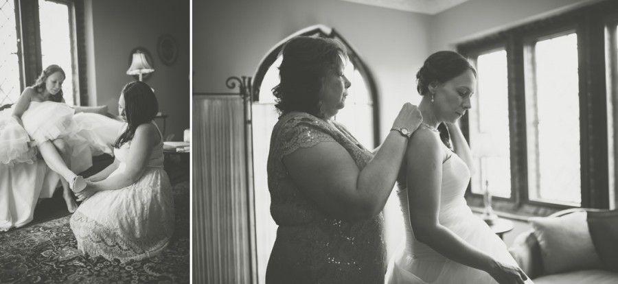 Philadelphia_photographer_wedding_Aldie_Mansion