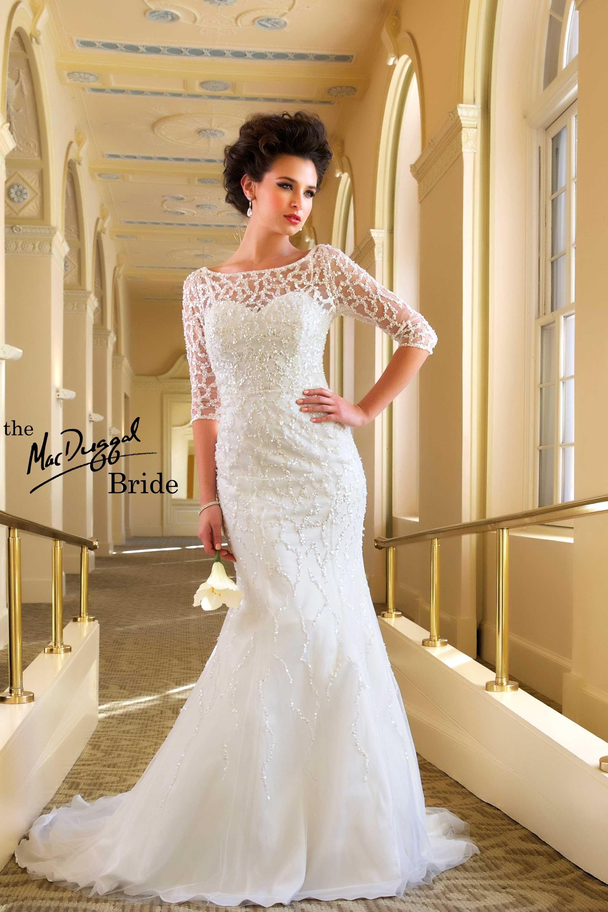 Milano style like this dress ud wedding ideas pinterest