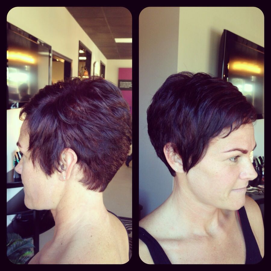 Amber Heater, Gorgeous Hair Salon, Salisbury MD (410)677-4675 ...