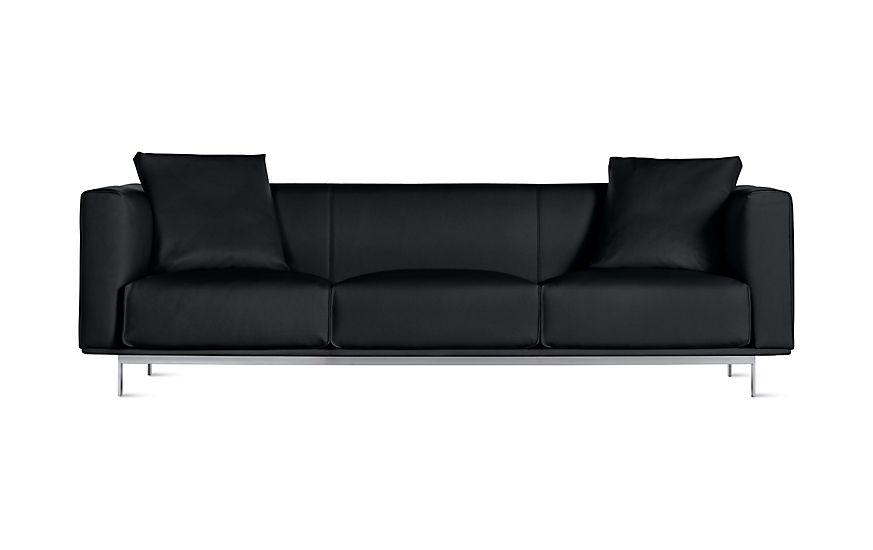 Enjoyable Bilsby Sofa Furniture 2160 8 Sofa Sofa Design Furniture Unemploymentrelief Wooden Chair Designs For Living Room Unemploymentrelieforg