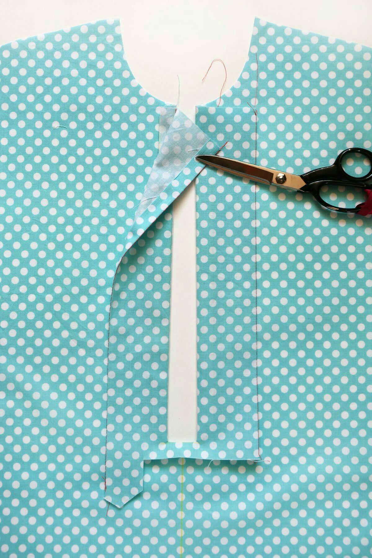Pin von patricia gonzales auf acabados | Pinterest | Stoffe