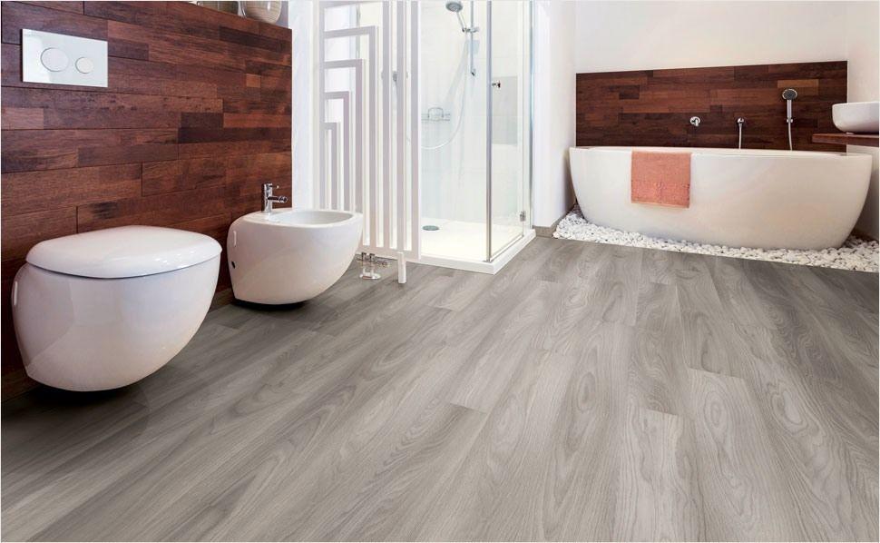 Badezimmer Pvc Boden Badezimmer Muster Pvcbodenbadezimmermuster Badezimmer Boden Bodenbelag Fur Badezimmer Badezimmerboden