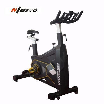 Spinning Bike Spin Bikes Exercise Bike For Sale Gym Equipment