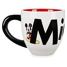 Mickey Mouse '' Mickey '' Caneca