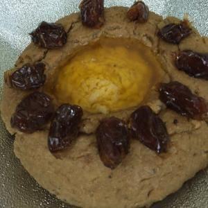 عريكة جنوبية أضيفت بواسطة Hajar S الأطباق الرئيسية Food Recipes Desserts