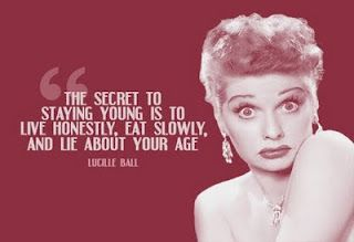 Reverse the Signs of Aging