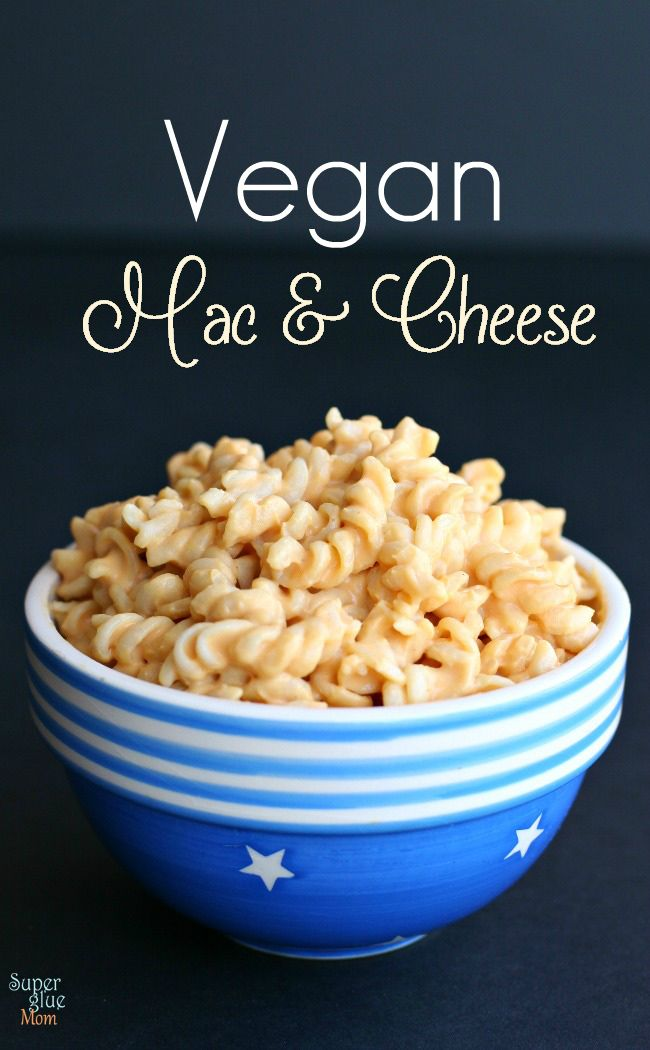 Better Than Boxed Vegan Gluten Free Mac And Cheese Recipe Lactose Free Recipes Mac And Cheese Homemade Dairy Free Recipes
