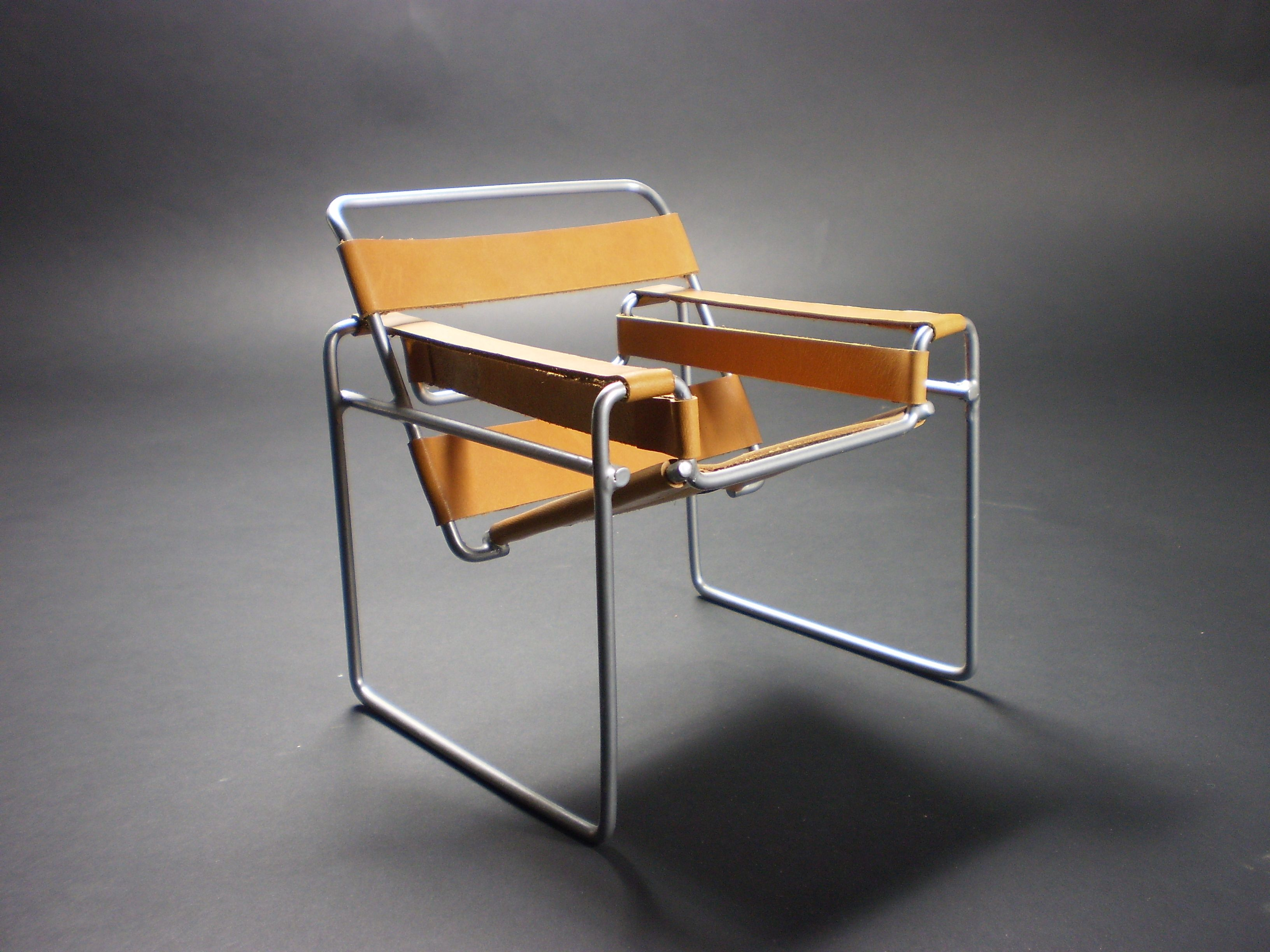 Wassily Chair wassily chair marcel breuer wassily chair wasily chair idea