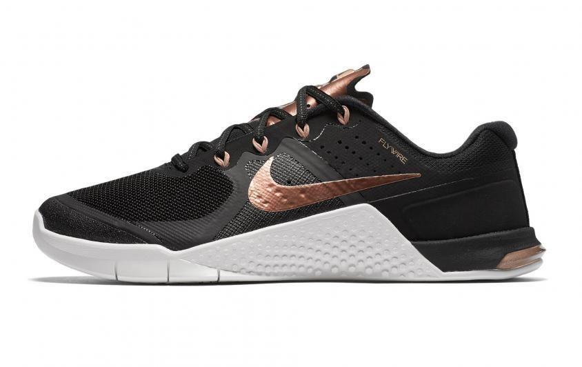 d88e989043fa Nike Metcon 2 Womens   Size 5 - 15
