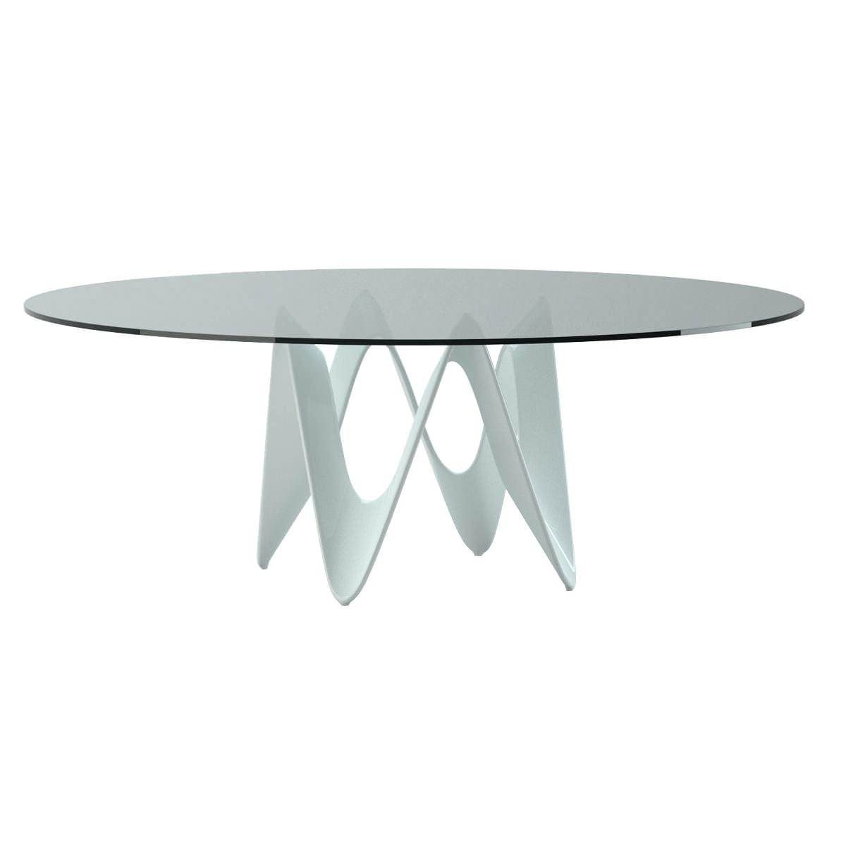 The Meaning Of White Round Coffee Table Round Coffee Table White Round Coffee Table Coffee Table Pictures [ 1200 x 1200 Pixel ]